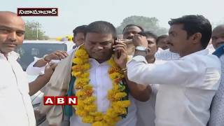 Focus on TRS Party Political Career in Armoor, Nizamabad | Inside