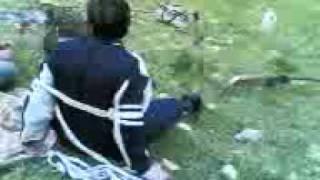 الجمعه.23--مارس--2007--مراح فيروز (1).3gp