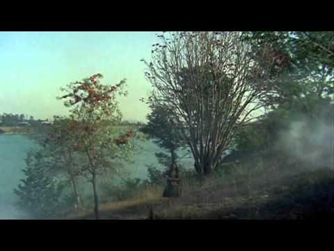 Chal Chalen Ae Dil - Lata - Jheel Ke Us Paar (1973) - HD