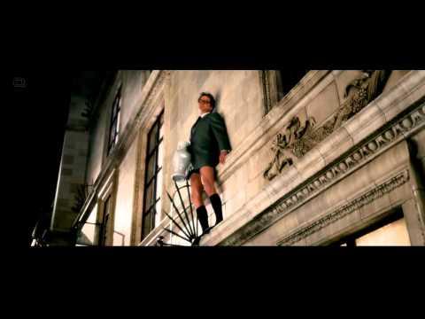 [Colin Firth][Fanvid]Treasure