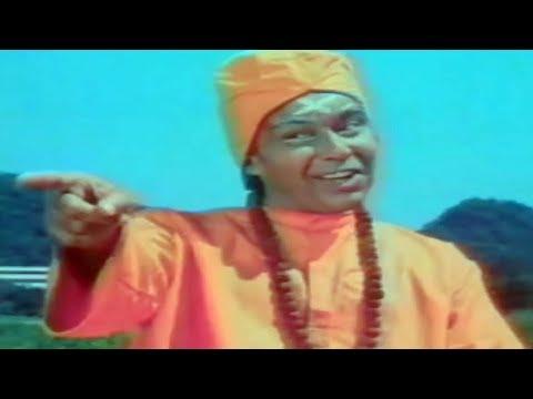 Duniya Ke Banane Wale - I. S. Johar Kishore Kumar Five Rifles...