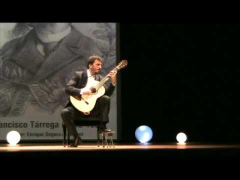 MMPonce Sonata III terzo Movimento