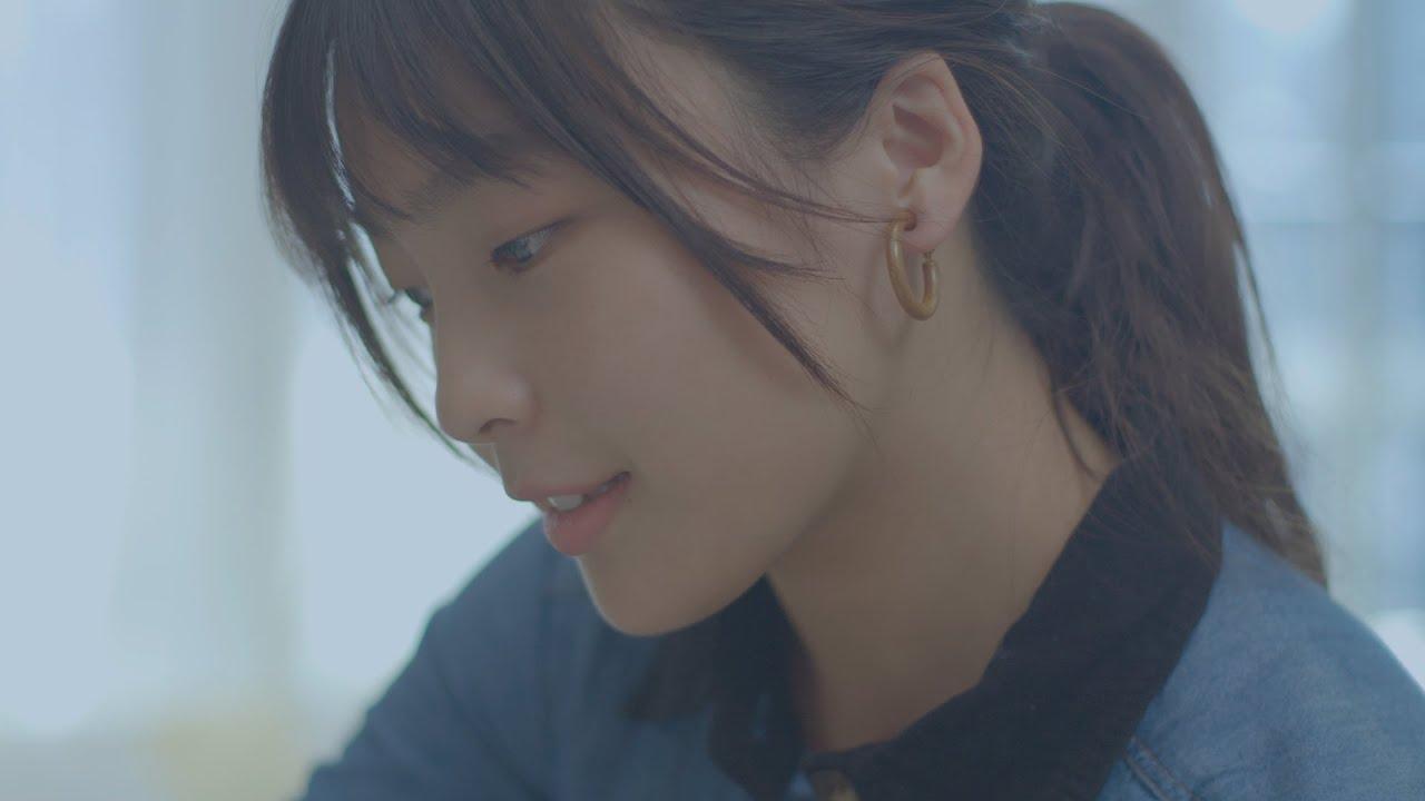 """フレンズ - """"take a chance""""のMVを公開 (監督:加藤マニ)  2ndプチアルバム 新譜「HEARTS GIRL」2019年9月25日発売 thm Music info Clip"""