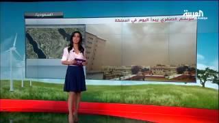 موسم الصفري يبدأ اليوم في السعودية