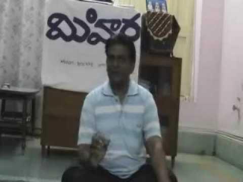 vinayaka chavithi message 2