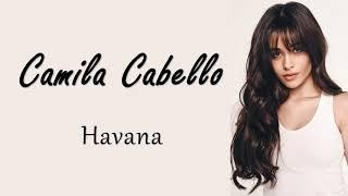 download musica Havana onana kamila kabelo