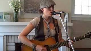Watch Brandi Carlile Follow video