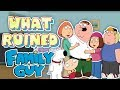 What RUINED Family Guy?.mp3