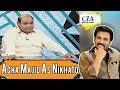 CIA With Afzal Khan (Rambo) - 20 January 2018 - ATV