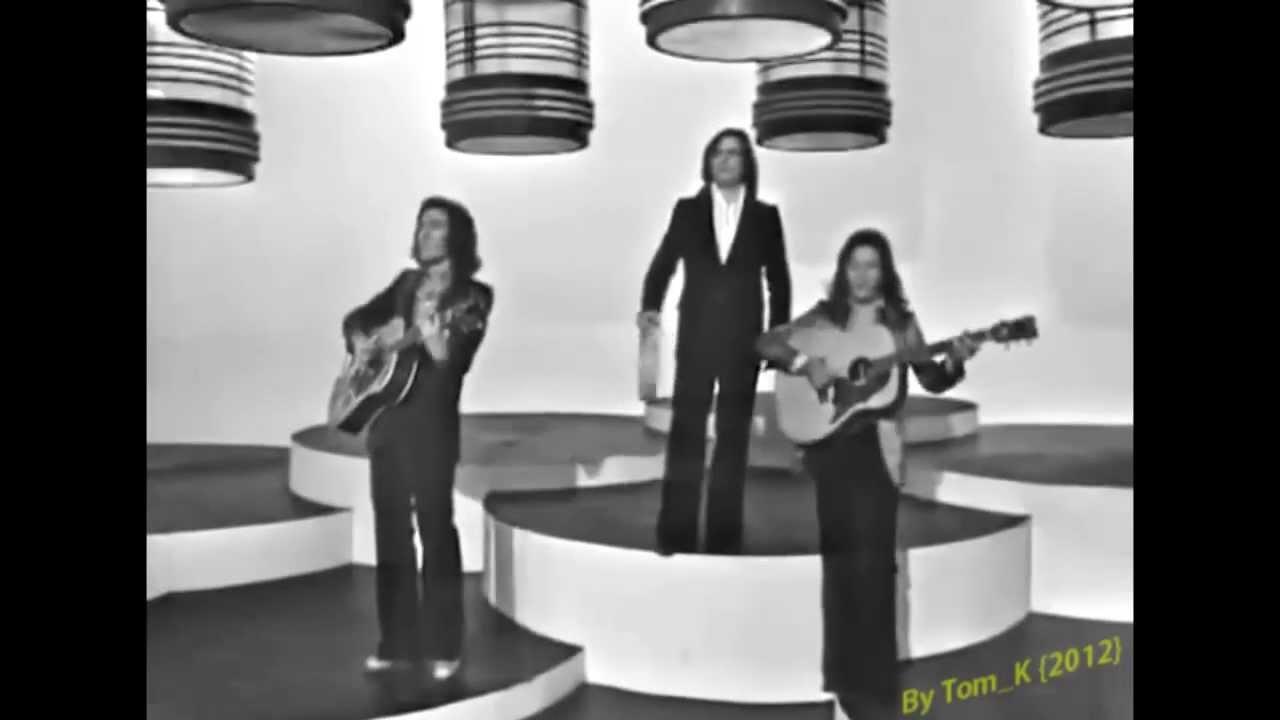 videos de canciones de los 70: