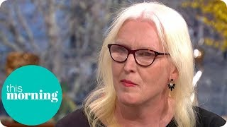 Should Children Be Allowed to Decide Their Gender? | This Morning
