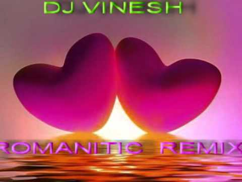 DIL TOH HAI DIL REMIX BY DJVINESH