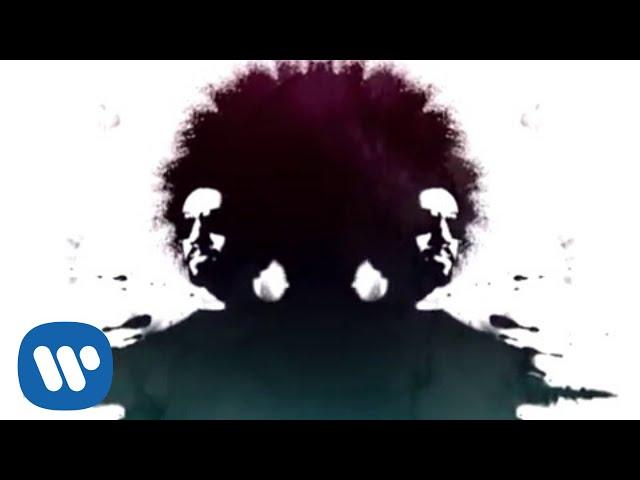 Gnarls Barkley - Crazy Official Video