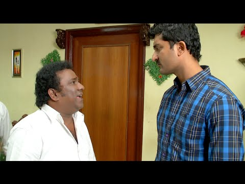 Deivamagal Episode 499, 17/12/14