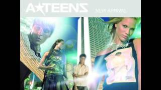 Watch ATeens Closer To Perfection video