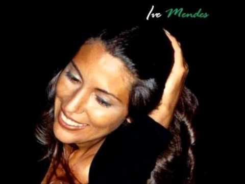 Ive Mendes - Natural High (Ill Drum Mentals dnb remix)