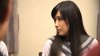 Japan Music Film Part 40 | Music Mix | JP Movie 18+