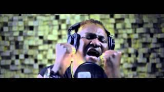 Matonya - Homa ya Jiji (Official Music Video)