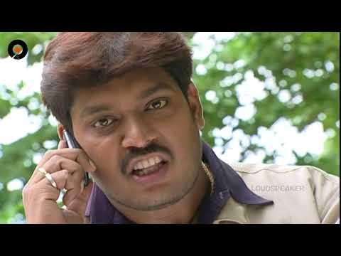 Episode 338 of MogaliRekulu Telugu Daily Serial || Srikanth Entertainments