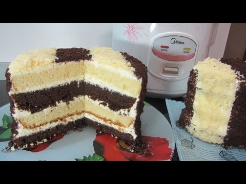 Фото праздничные детские торты