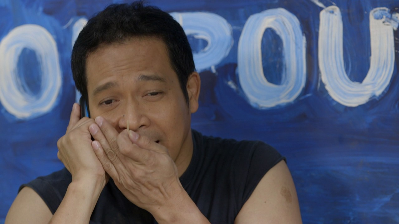 Ikaw Lang Ang Iibigin June 27, 2017 Teaser