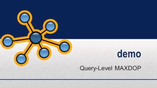 SQLDay 2015 | DEV | The Art and Science of Manhandling Parallelism (part 2) - Adam Machanic