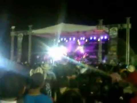 Amigo Mio- La firma (vive la radio 2013 piedras negras coah.)