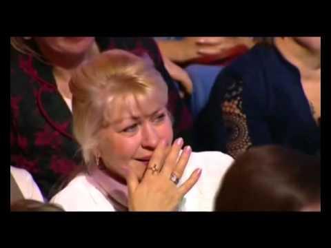 Игорь маменко как жена лечила мужа от алкоголизма
