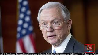 BREAKING: Attorney General Jeff Sessions Sends FINAL Warning to Sanctuary Cities