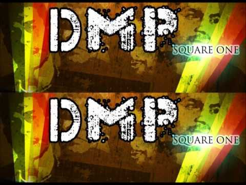 Dmp - I Cry {new Song} ~ [solomon Islands Music 2012] video