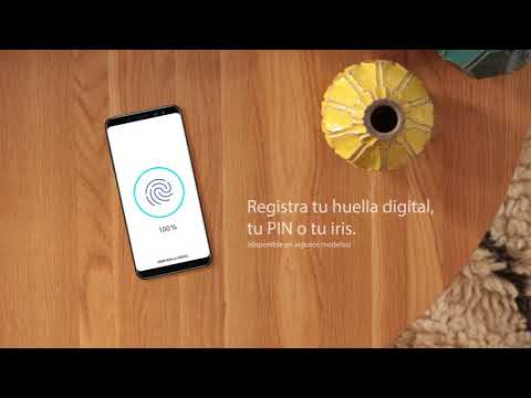 Tutorial: ¿Cómo registro mi Tarjeta Visa en Samsung Pay?