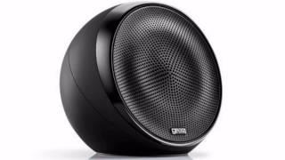 Tìm Lại [DJ] -- Tiếng Bass Nghe Cực Sướng