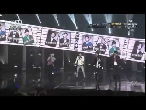 winner dont flirt lyrics Color guide: jinwoo - yellow seunghoon - purple mino - blue seungyoon - red taehyun - green all - gray ---x credits: uyutea, popgasacom.