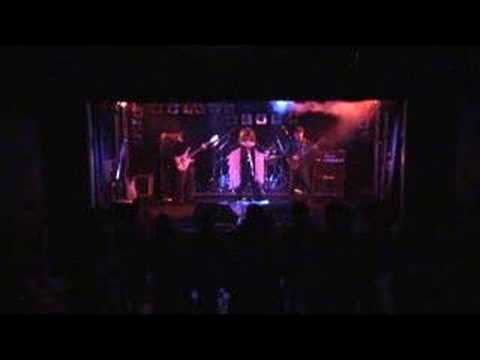 Black Sabbath Tribute 黒い安息日 video