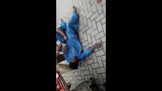 funny video clip larai 2 pehlwanoon ki