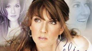Watch Celine Dion Partout Je Te Vois video