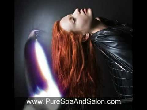Best Hair Salon in Dallas, Hair Styling, Hair Coloring, Hair Cuts