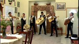 Video del Mariachi Monarcas Producido por Grupo Latino Video.mp4