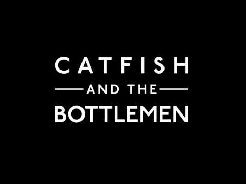 Catfish And The Bottlemen - Business