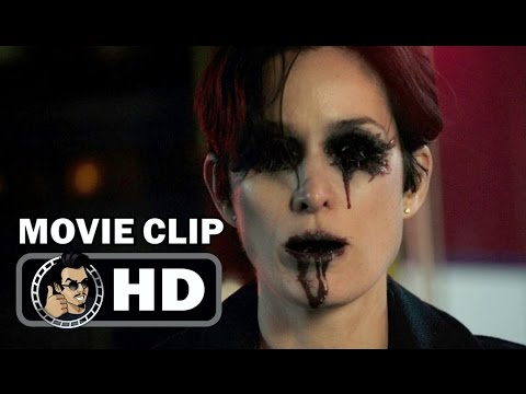 THE BYE BYE MAN Exclusive Deleted Scene Clip (2017) Horror Movie HD streaming vf