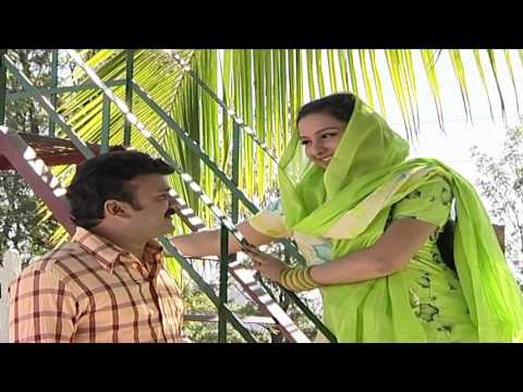 Nilavu Thazhukum | Safiya | Hd video