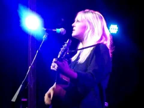 Laura Marling - New Song