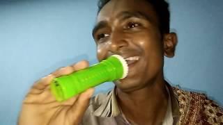 Balaji Thakor Na Best Dardila Song