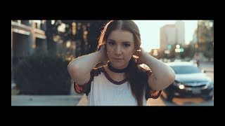 Download Lagu Thunder - Imagine Dragons (Maddie Wilson Cover) Gratis STAFABAND