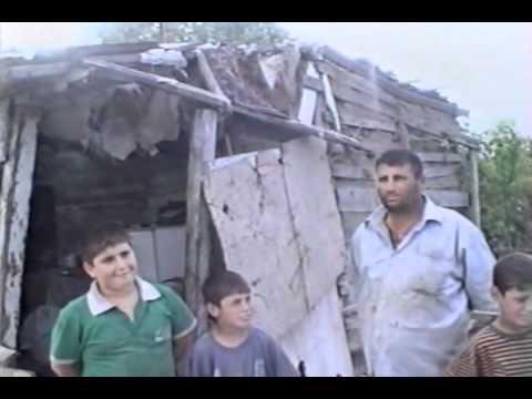 Maşın Bazarı(Gürcüstan)Kömrügün aldıqı pullar!!!. flv