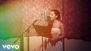 Ariana Grande - Tattooed Heart (Official Video)