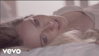 Клип Diana Vickers - Music To Make Boys Cry