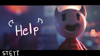 Help (Official Music Video)