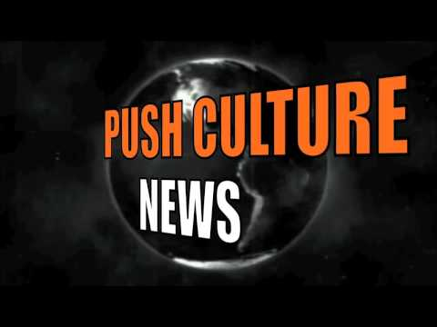 Maryhill 2012 Rider Set-ups - Push Culture News