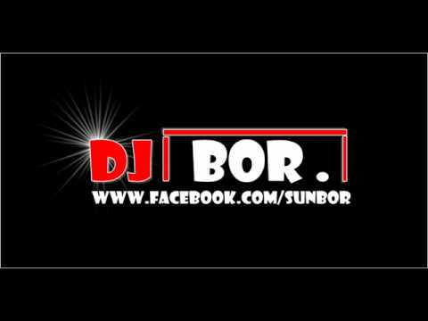 Dj.bor.sex On video